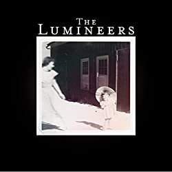The Lumineers [Import]