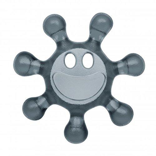 koziol 3716653 Drehverschlussöffner Thermoplastischer Kunststoff