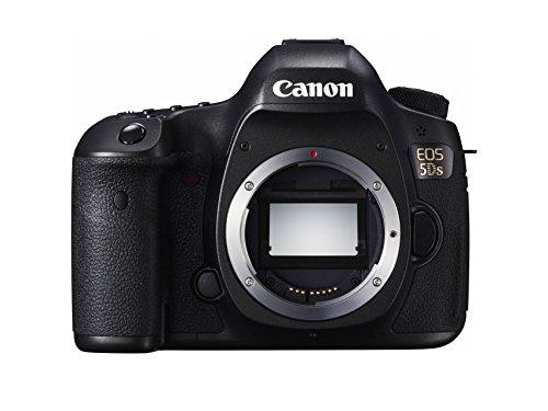 Canon EOS 5Ds Gehäuse