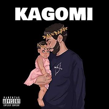 Kagomi