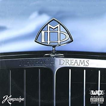 Maybach Dreams