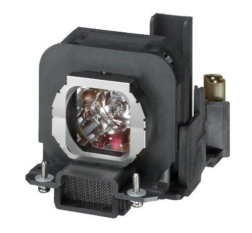Panasonic ET-LAX100 Ersatzlampe (geeignet für PT-AX200 und PT-AX100)
