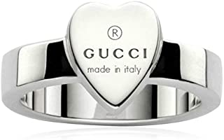 Best gucci heart ring Reviews