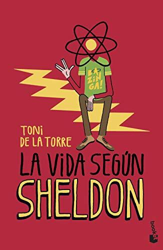 La vida según Sheldon (Diversos)