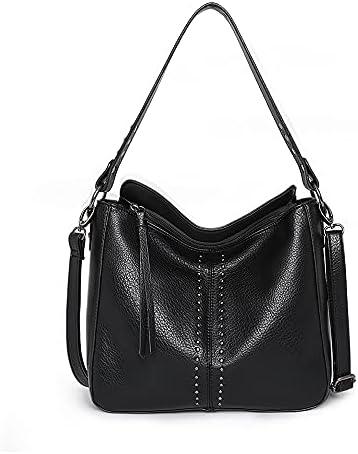Top 10 Best purse with gun holster Reviews