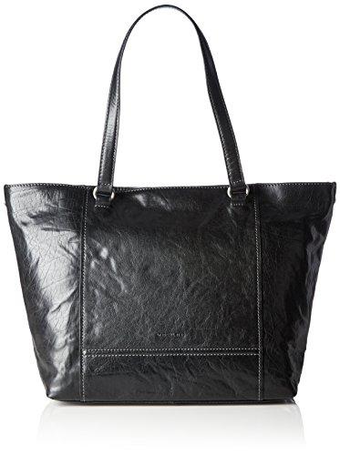 Gerry Weber Lugano 4080003657 - Bolso para mujer (46 x 30 x...