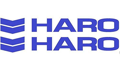 """Haro 8"""" x1.5"""