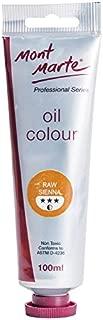 van dyke oil paint