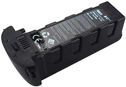 ZYGY 11.4 V 3000 mAh batería de Litio para Hubsan H117S Zino Pro de Cuatro Ejes sin escobillas RC Quadcopter repuestos