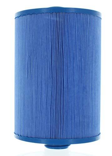 Guardian Filtration Lot de 2 Nouveau Spa Cartouches de filtre Coupe : Unicel 6 Ch940rafilbur Fc0359mpleatco Pww50p3 m. antimicrobien