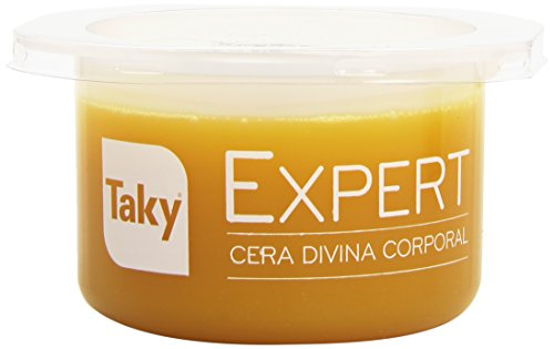 Taky Expert Cera Depilatoria Microondas - 300 ml