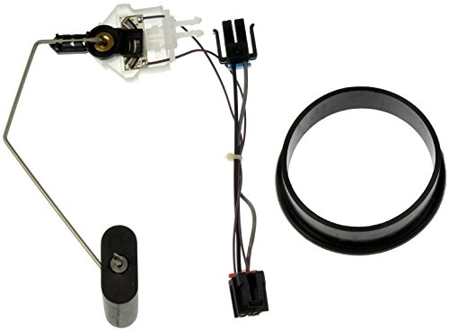 Dorman 911-008 Fuel Level Sensor for Select Models