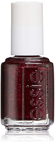 Essie Nagellack - Toggle to the Top, 1er Pack (1 x 14 g)