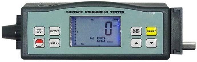 GOWE - Medidor de masa de superficie digital Ra y Rz Ranger Test ...