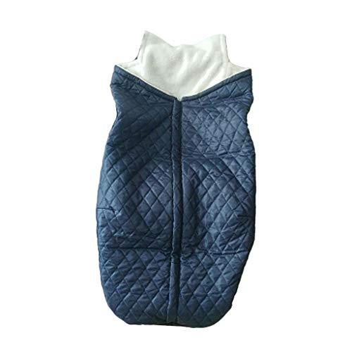 F Fityle Manta de Protección para Sillas de Rueda de Personas Ancianos A Prueba de Viento
