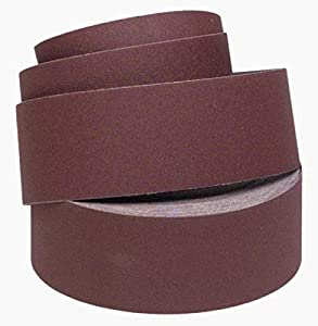 to buy fast delivery official site Performax 60-9150 150-Grit Ready-To-Cut Sandpaper Roll ...