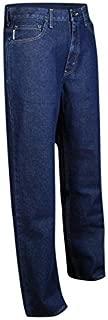 lapco fr jeans
