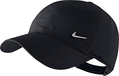 Nike -   Kinder Cap METAL