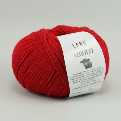 Lang Yarns Airolo 855.0060