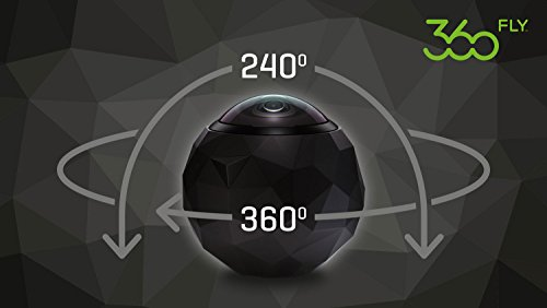 360fly ActionCam - 2