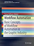 Workflow Automation: Basic Concepts of Workflow Automation in the...