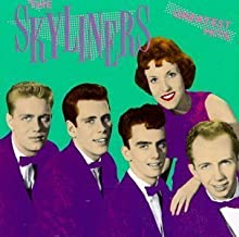 The Skyliners - The Greatest Hits by Original Sound