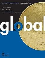 Global Upp Intermediate Student's Book Pack