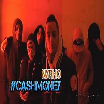 #Cashmoney