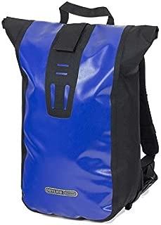 Ortlieb Velocity Rucksack Ultra Marine Blue