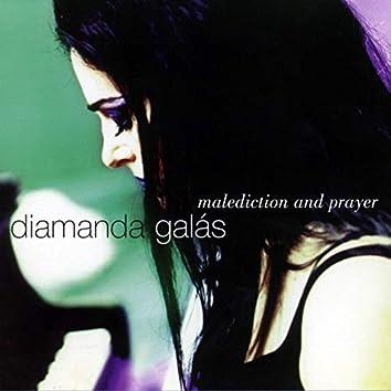 Malediction And Prayer