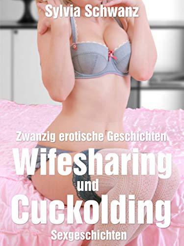 Sexgeschichten ehefrau fremdgehen Archives