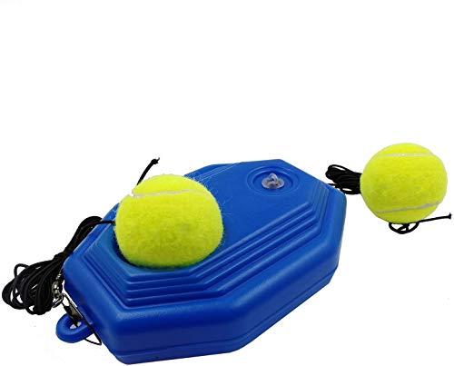 Amigo S.L Tennis Trainer,Tennis ...
