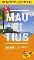 Marco Polo Mauritius (Marco Polo Guide)