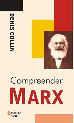 Compreender Marx