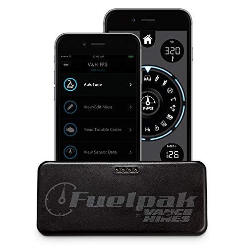 Vance & Hines Fuelpak FP3 - 66005