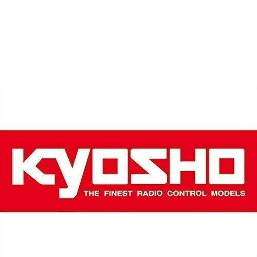 Adesivo Kyosho 350 x 90 mm Kyosho 4102
