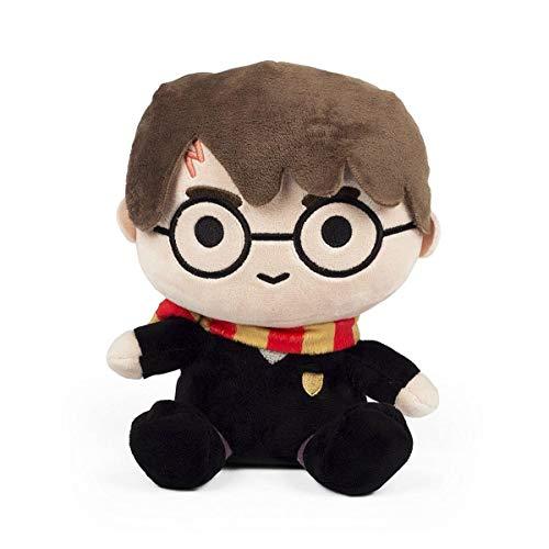 FAB Starpoint Harry Potter Hogwarts - Hucha de peluche para niños