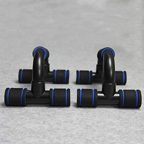XXCKA 50 Uds Slam Dunk clásico japonés Pegatinas de cómic Impermeable PVC calcomanía para portátil Casco Equipaje Bicicleta Funda de teléfono