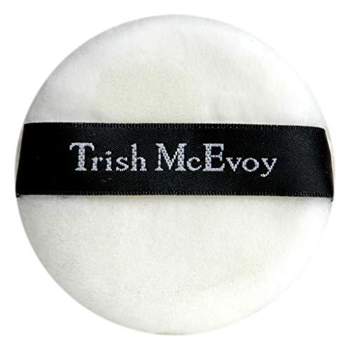 Trish McEvoy Poudre Professionelle Puff