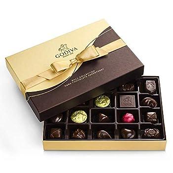 Best fine chocolates gift box Reviews