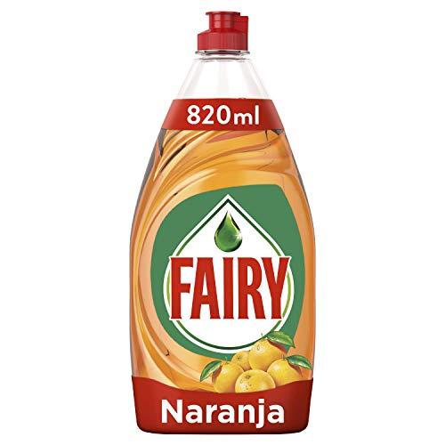 FAIRY Waschmittel, 1 Stück