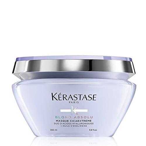 Tratamiento Pelo  marca KERASTASE