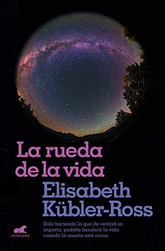 La rueda de la vida The Wheel of Life Millenium Spanish Edition product image