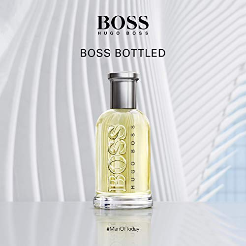 boss bottled amazon