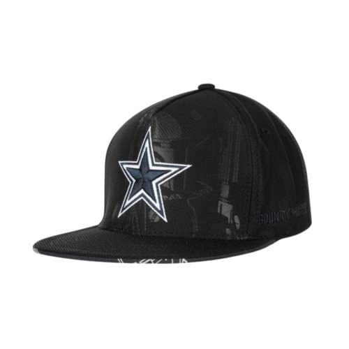 90f5e366 Dallas Cowboys Snapback Hats: Amazon.com