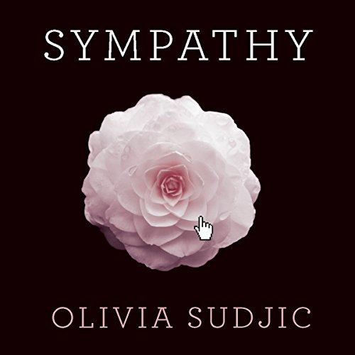 Sympathy audiobook cover art