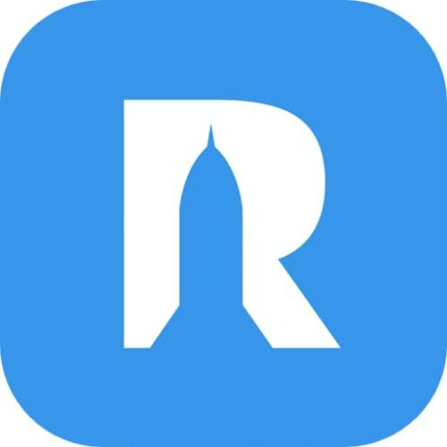 Rocket VPN - Free VPN Proxy & IP Changer