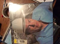 George Strait ~ Something Special (Original 1985 MCA Records 5605 LP Vinyl Album NEW Factory Sealed in the Original Shrinkwrap Features 10 Tracks ~ See Seller's Description For Track Listing With Timing)