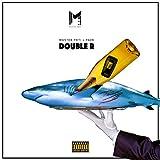 Double R's (feat. Pavé) [Explicit]