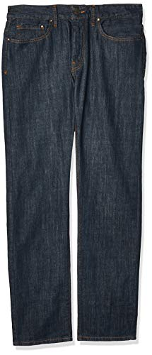 Mejores 10 Pantalones Silver Plate Sears Del 2021 Mejores Articulos Y Ofertas